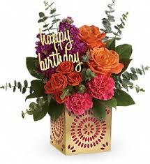 birthday flowers delivery birthday flowers delivery charlottesville va agape florist