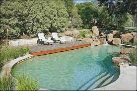 Coastal Landscape Design by Garden Design Garden Design With Pool Landscape U Landscape