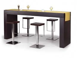 Table Haute Cuisine Bois Conforama Table Bar Amazing Conforama Table A Langer Stunning De