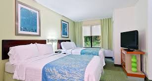 How Many Bedrooms Are In The Biltmore House Cache Marriott Com Propertyimages A Avlsh Avlsh Ma