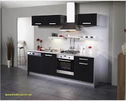 cuisine allemande pas cher meuble pas cher allemagne beau résultat supérieur magasin de cuisine