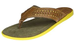 red tape men u0027s shoes sandals cheap outlet attractive price