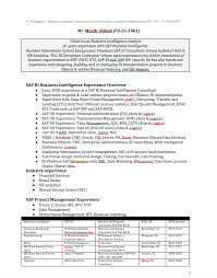 free child care resume templates admission essay ghostwriter for