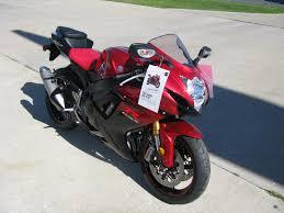 suzuki suzuki gsx r 750 50th anniversary moto zombdrive com