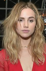 rinses hair with coke suki waterhouse washes her hair with coke