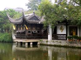 chinese tea culture wikipedia the free encyclopedia a house in