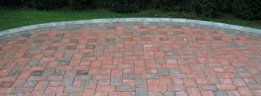 Brick Fire Pit Kit by Brick Paver Patio Designs Ideas Patio Brick Designs Ideas Brick