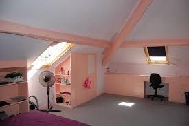 location chambre meubl la chambre location de studios meublés à