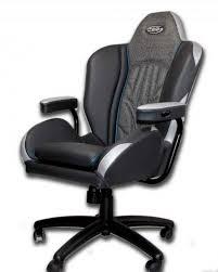 Walmart Home Office Furniture Furniture Charming Desk Chairs Walmart For Home Office Furniture