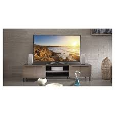who has best black friday deals on tvs best 25 55 inch tvs ideas on pinterest 55 inch tv stand diy tv