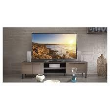 black friday 55 led tv best 25 55 inch tvs ideas on pinterest 55 inch tv stand diy tv
