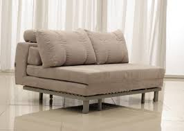 Sectional Sofa Bed Calgary Splendid Queen Sofa Bed Mattress Topper Tags Queen Sofa Bed