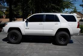 problems with toyota 4runner pro comp wheel problems toyota 4runner forum largest
