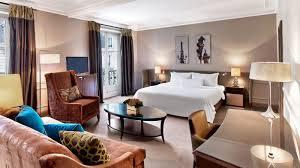 the westin paris vendome guest rooms and suites junior suite