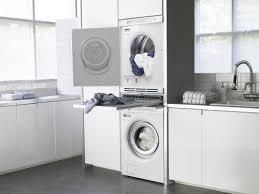 lave linge dans la cuisine asko velenje nouveaux lave linge sèche linge concept de buanderie