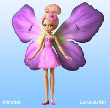 image thumbelina official barbie movies 17904454 1600 1567