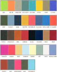 Comfort Colors Brick Highwind Productions