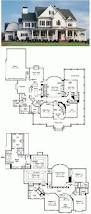 farmhouse floor plans country farmhouse house plans home design plan at familyhomeplans