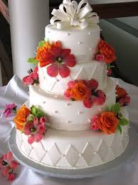 vons wedding cakes birthday and wedding cakes desserts and pastries edelweiss