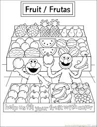 Food Coloring Page Nzherald Co I Coloring Sheets