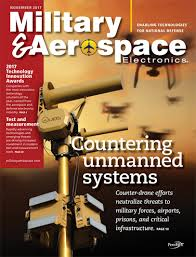 power electronics for military applications using power electronic
