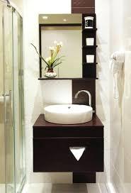 bathroom designs ideas for small spaces creative bathroom designs for small spaces creative bathroom designs