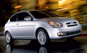 2008 hyundai accent fuel economy 2008 hyundai accent information and photos zombiedrive