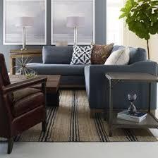 livingroom funiture living room furniture perigold