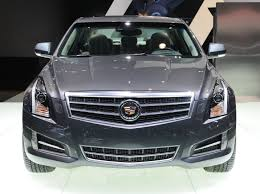 here it is 2015 cadillac ats coupe page 4