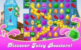 candy crush game download with updated features