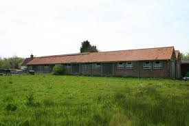 Barn Conversion Projects For Sale Search Character Properties For Sale In Mid Suffolk Onthemarket