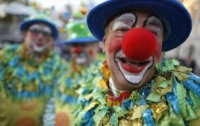 april fools day pranks 2015 10 ways to trick someone