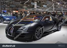 nissan 2000 gtx geneva march 8 bugatti gtx sport stock photo 92287180 shutterstock