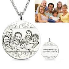 photo engraved necklace 1 150 thumb 300 300 jpg