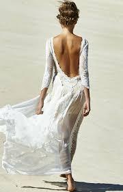 idã e tenue mariage les 25 meilleures idées de la catégorie robe de mariée couleur sur