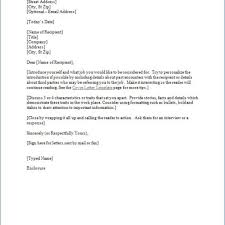 cover letter important is cover letter important sle federal resume cover letter for
