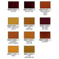 furniture colors colors of wood furniture my web value