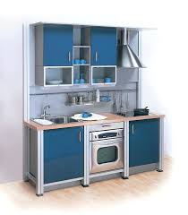 kitchen layout ideas for small kitchens kitchen ideas for small kitchens kitchen design cool blue