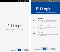 login services apk eu login apk version 1 5 8 eu europa ec ecas