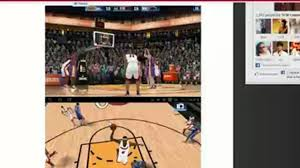 nba 2k13 apk free nba 2k13 v1 0 6 apk android version apk free