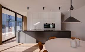 Design Ideas For Kitchen To Want For Your Home - Interior designing home 2