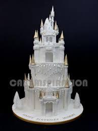 wedding cake leasing services u2013 cakeinspiration