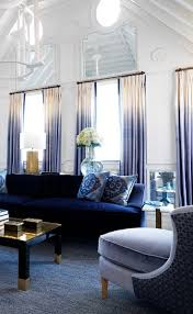 curtains stunning purple ombre curtains kylie minogue at home