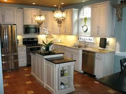 kitchen island lighting fixtures for sale rustic ideas modern uk