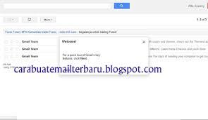 buat akun google facebook cara membuat email di gmail google dalam beberapa menit tutorial