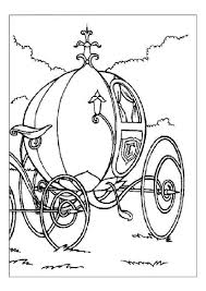 disney castle coloring page free coloring pages on art coloring