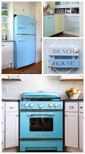 colorful kitchen appliances colorful kitchen accessories royal blue kitchen accessories rustic