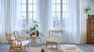 ikea livingroom living room furniture ikea