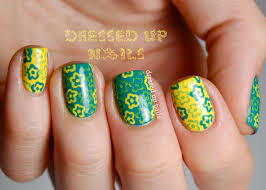 normal nail designs image collections nail art designs