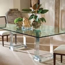 coffee table amazing bistro dining table high top kitchen tables